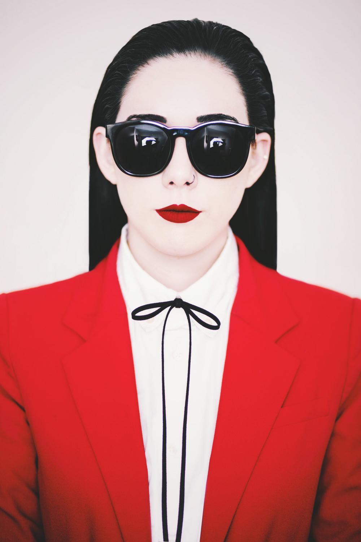 Lady In Red FINAL 1.jpg