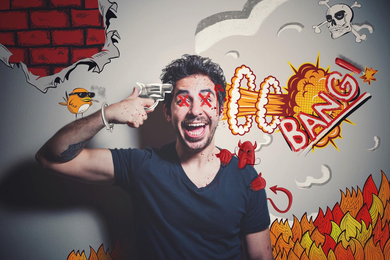 World On Fire (1).jpg