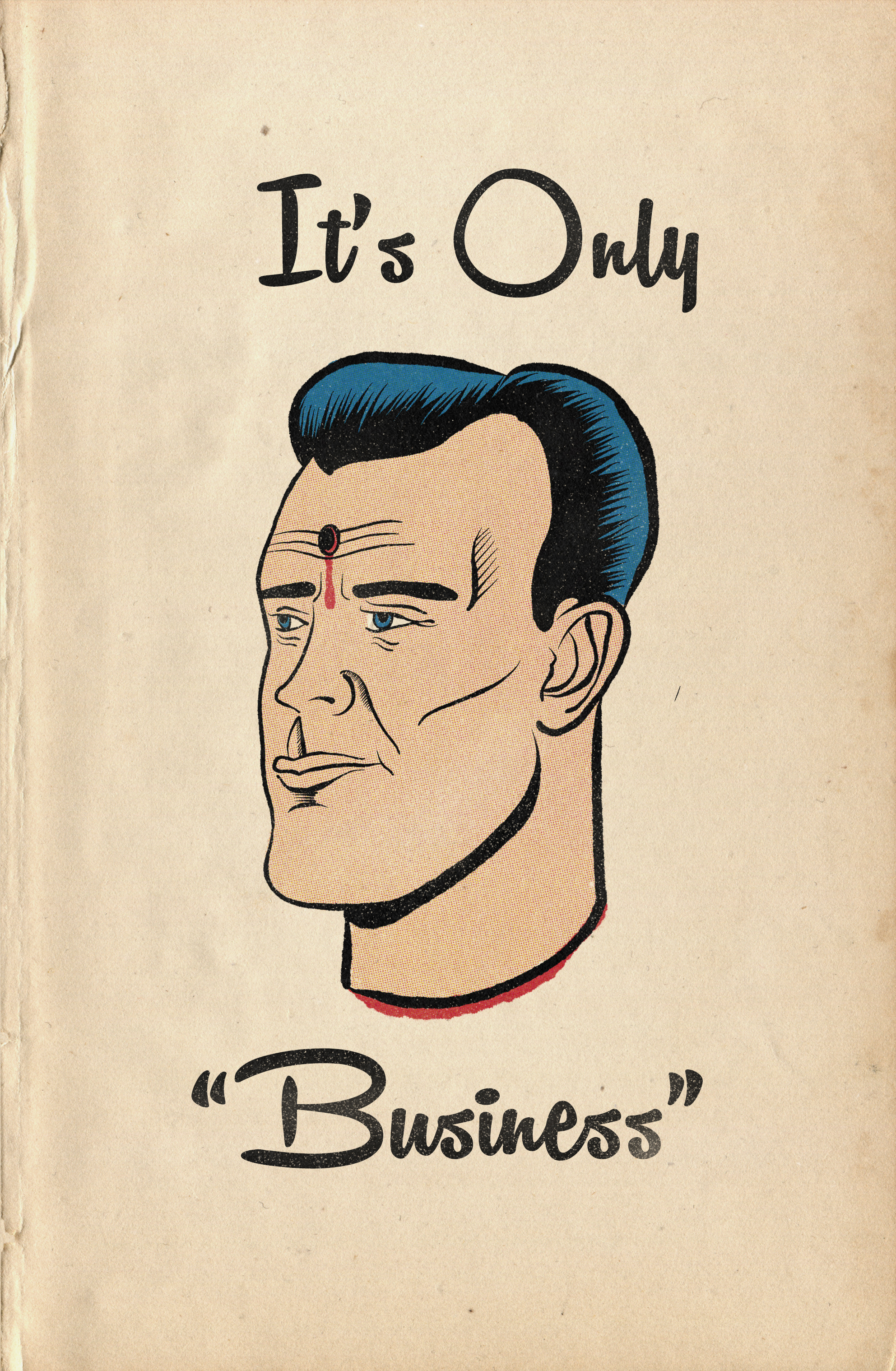 Only Business Resized.jpg