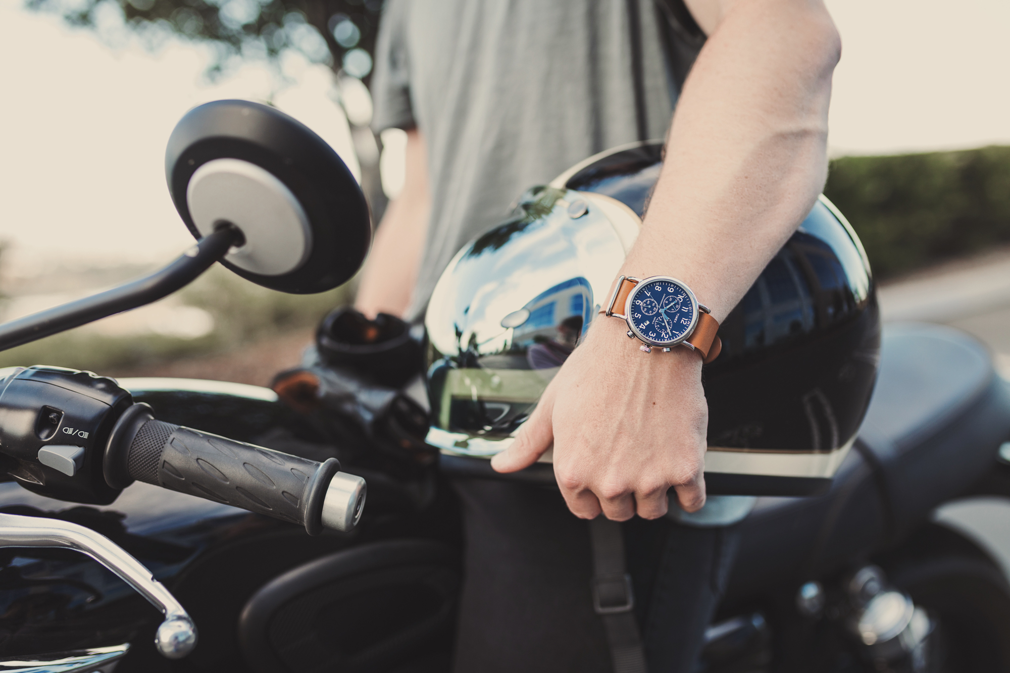 Chrono Weekender Bike-6.jpg