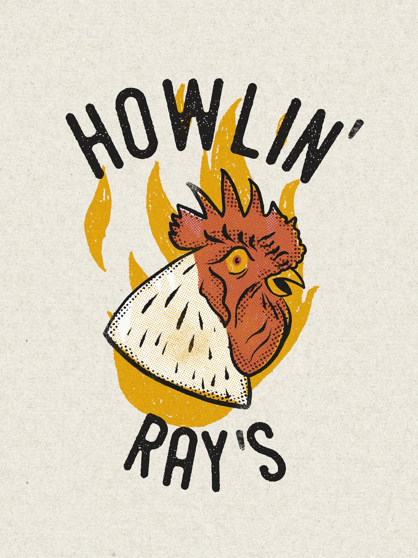 Howlin Rays 2.JPG