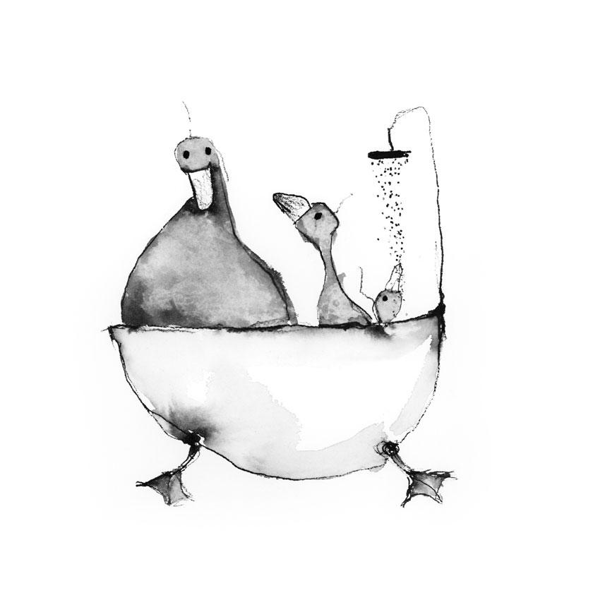 duckbath.jpg