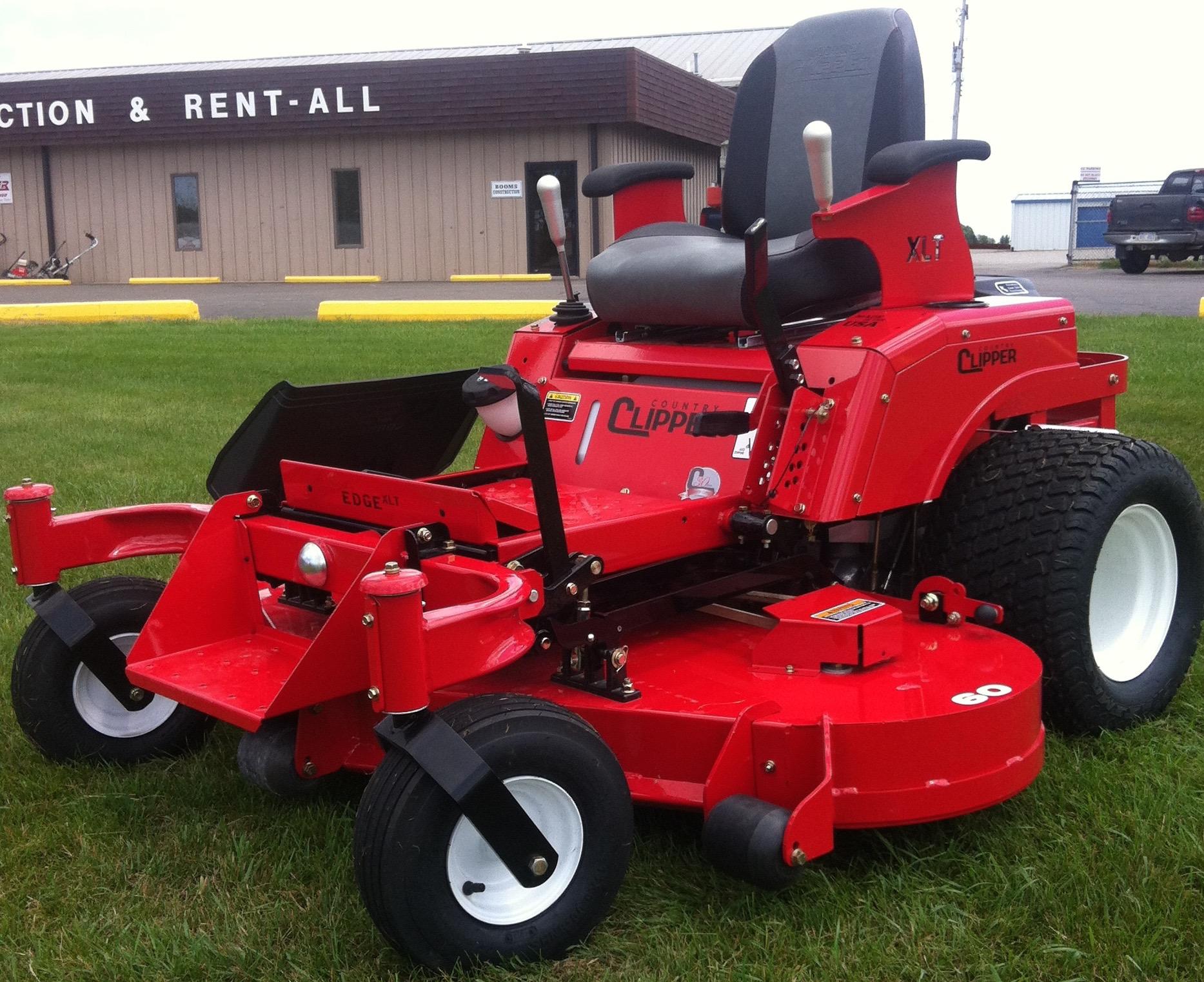 Booms Inc. Country Clipper Edge Lawn Mower.jpg