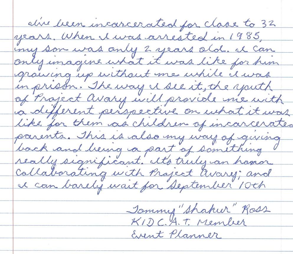 San Quentin Quotes (dragged).jpg