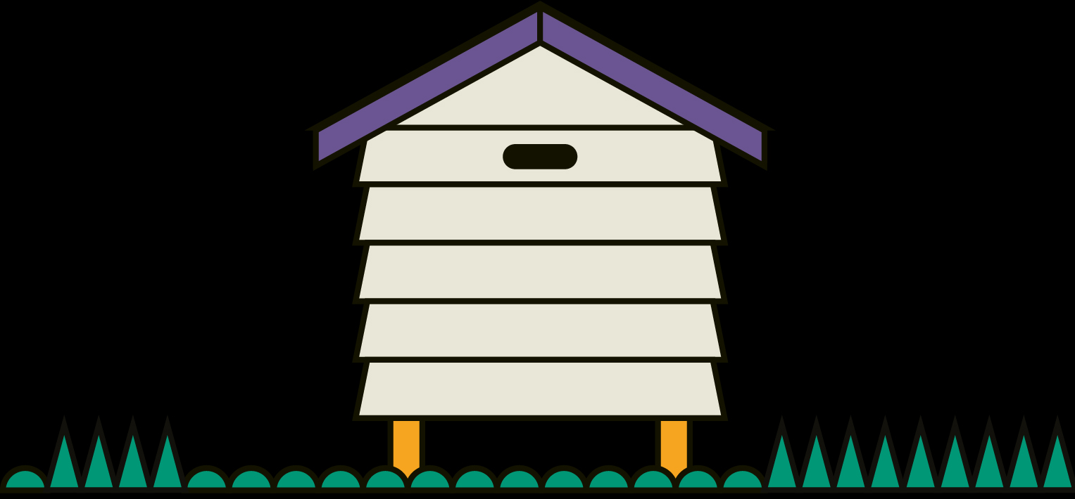 Hive Lease