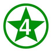 5_ton_icon_rating_4.jpg