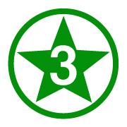 5_ton_icon_rating_3.jpg