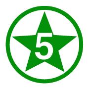 5_ton_icon_rating_5.jpg