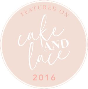 Cake and Lace Badge.png