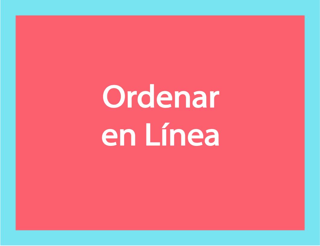 Ordenar en línea.png