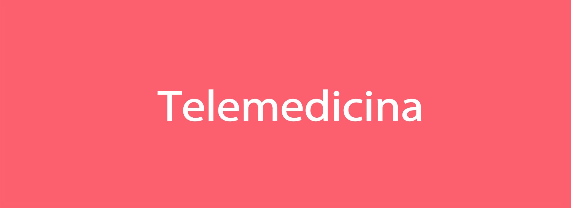 Telemedicina.png