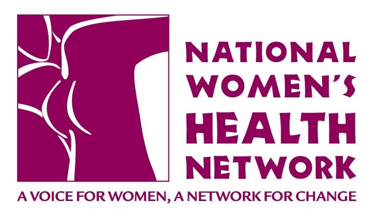 NWHN_Logo_Wording.JPG