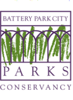 We are deeply grateful to the Battery Park City Parks Conservancy for unending support and advice.