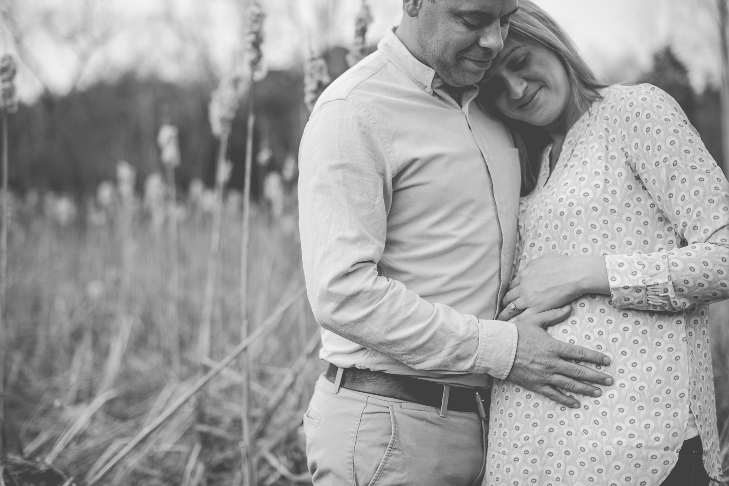 maternity-lifestyle-chris-greene-lake