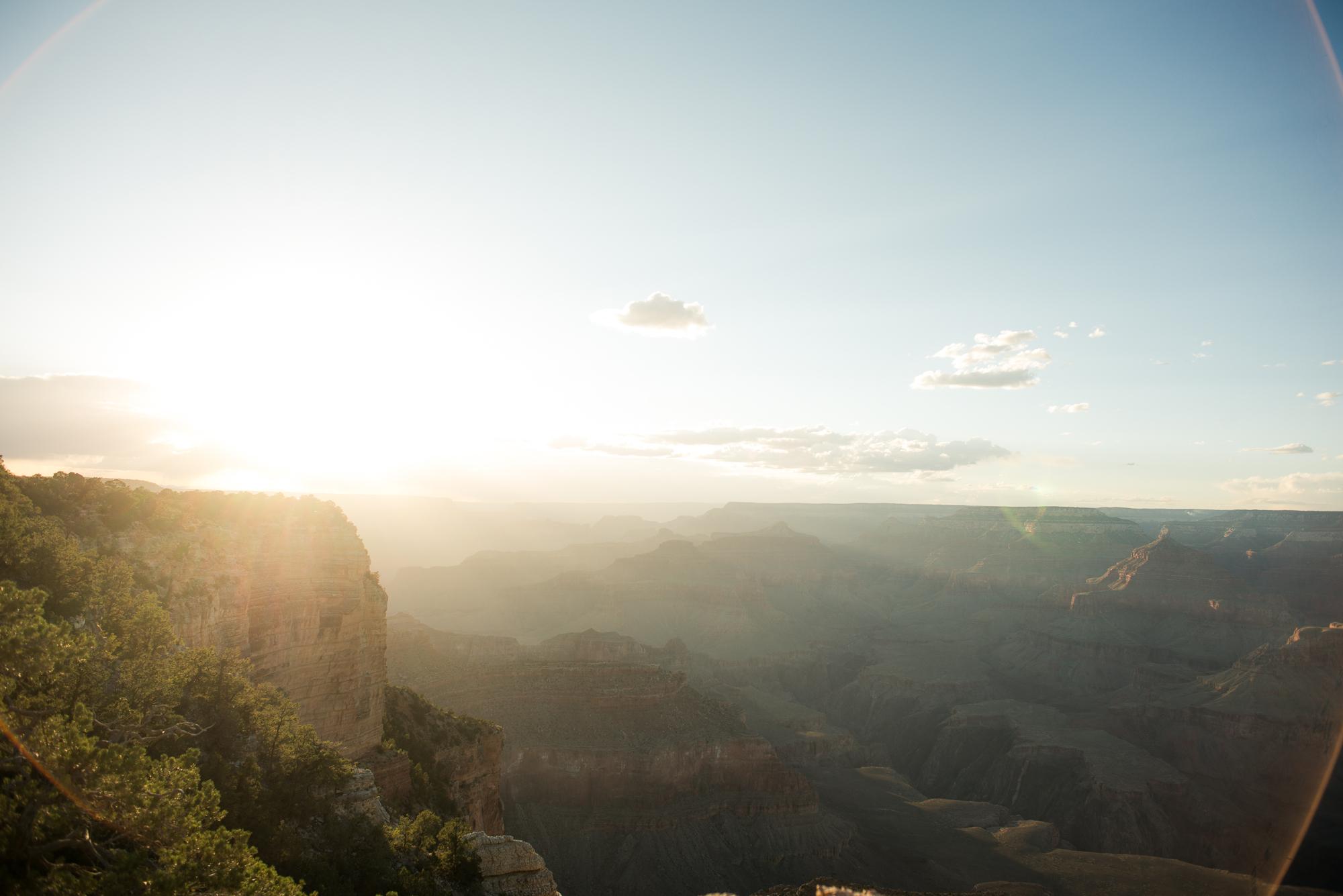 grand.canyon.sunset