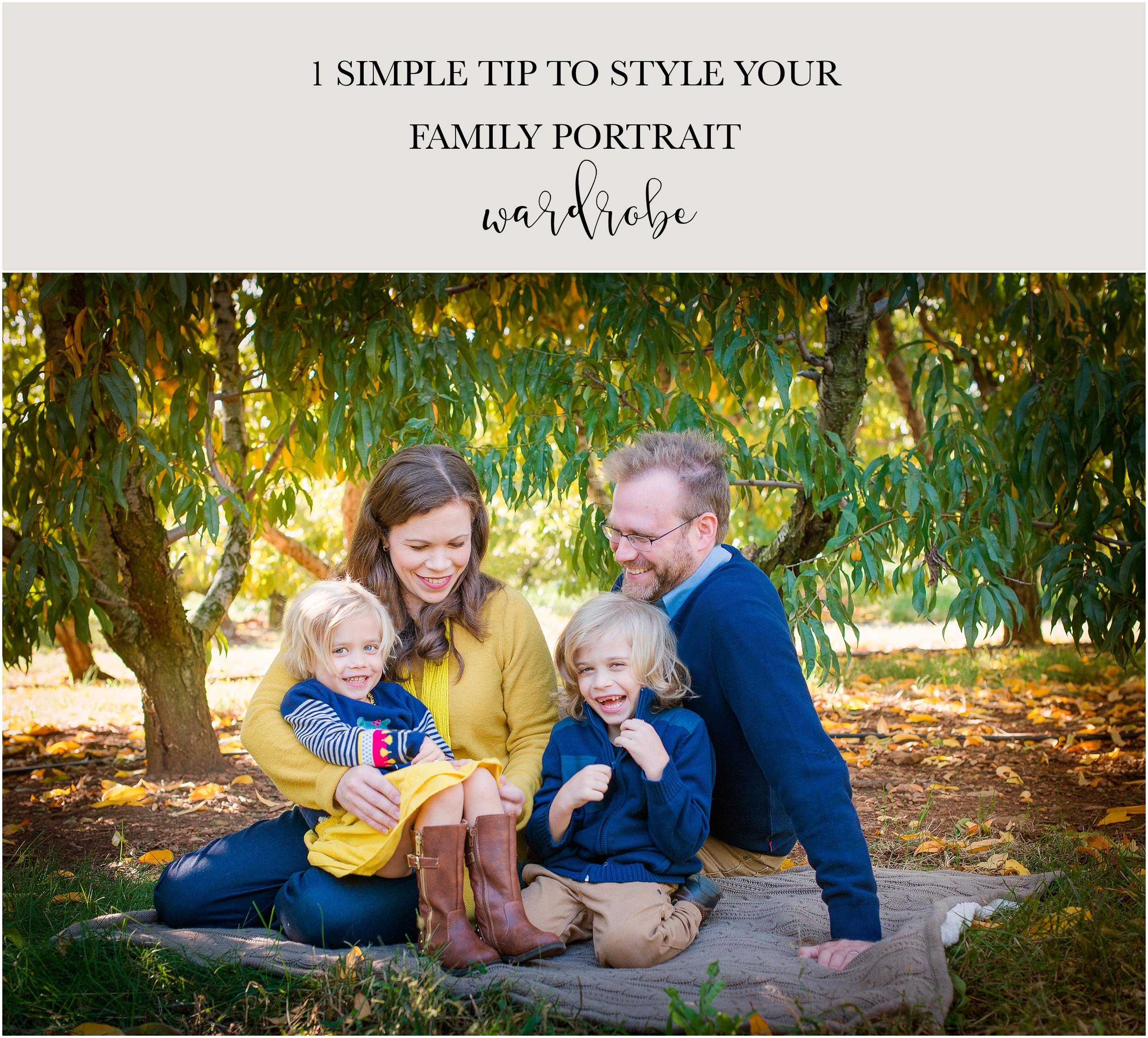 family.portrait.wardrobe.tip