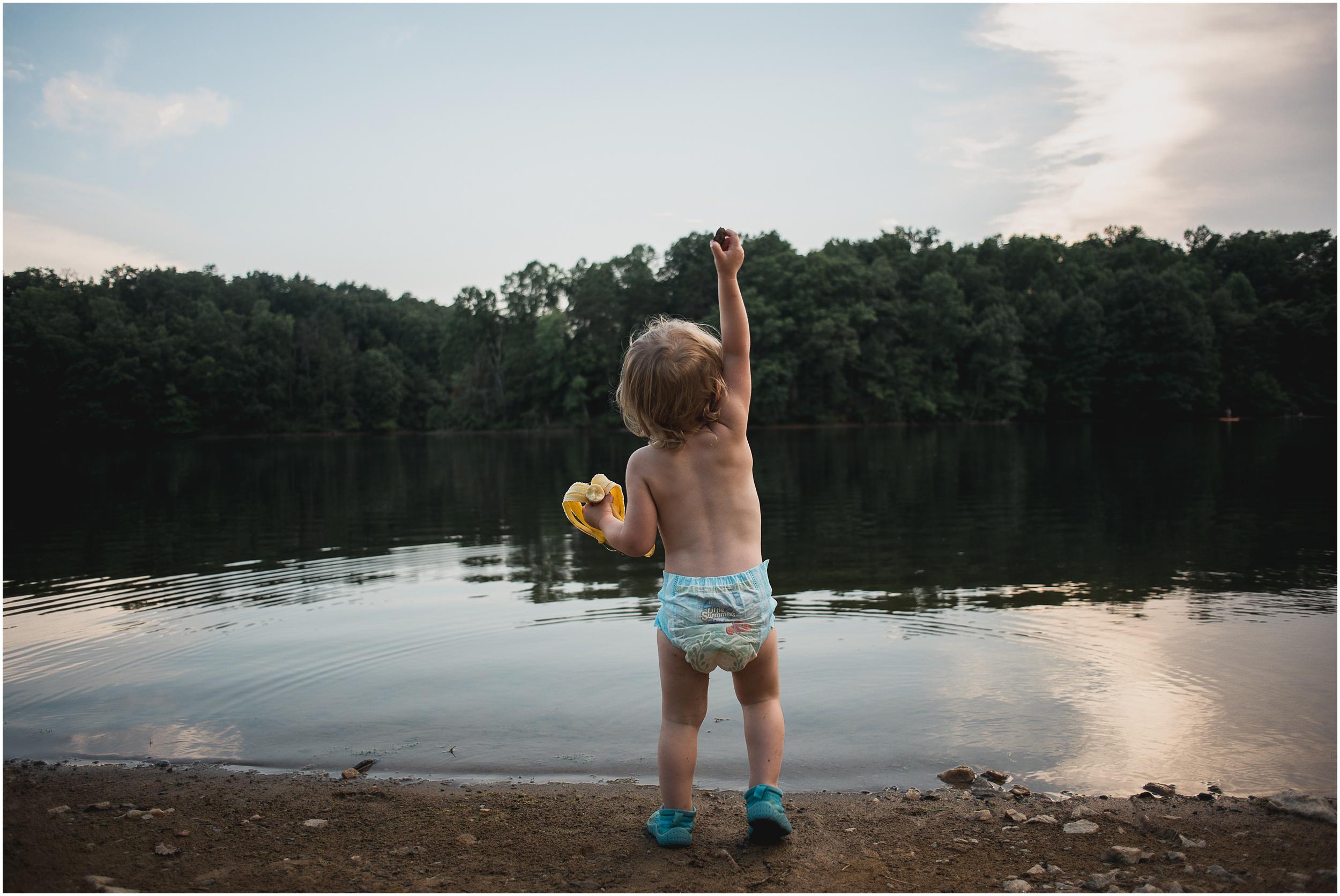 toddler.adventure.lake