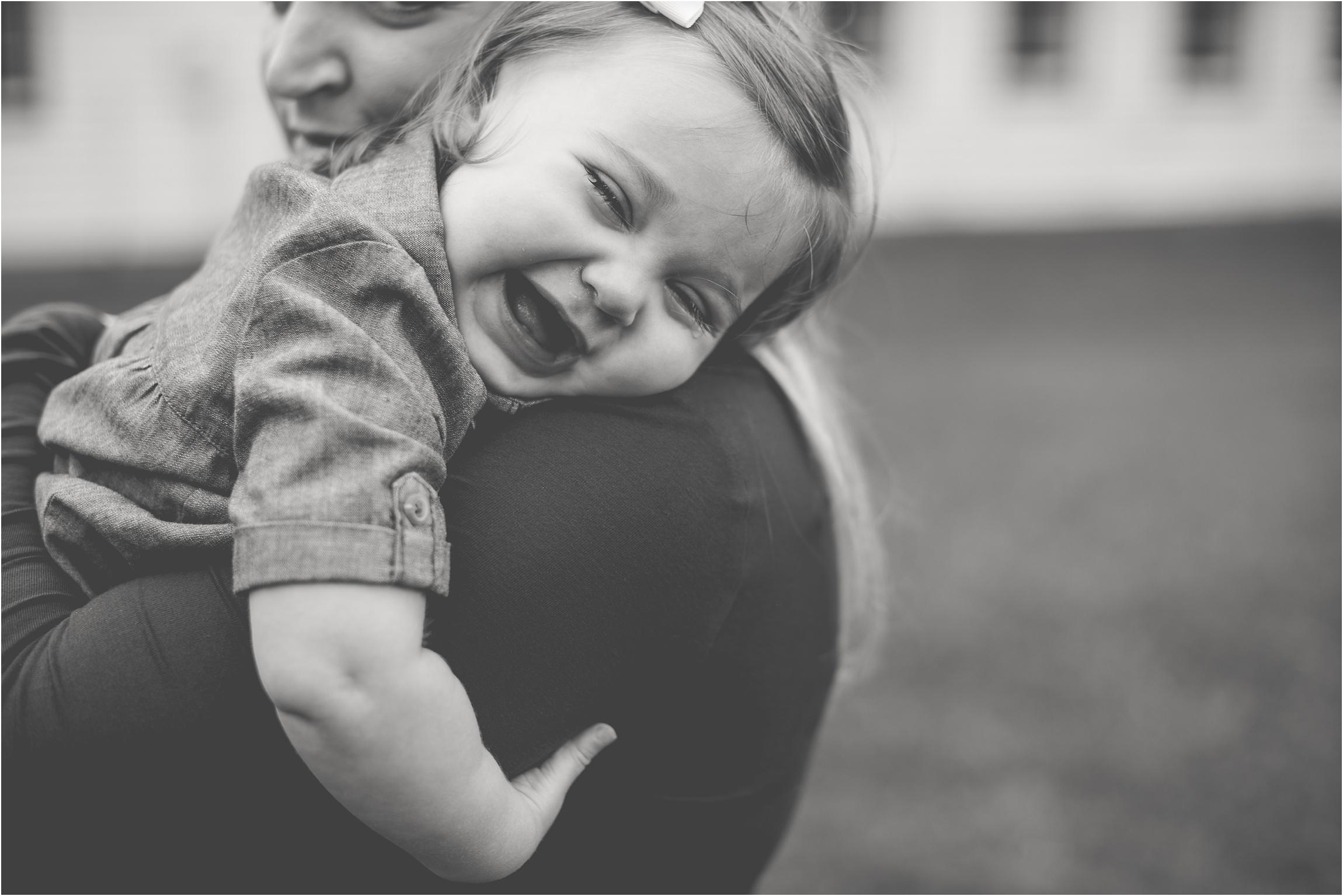 toddlercrying.documentaryphotography