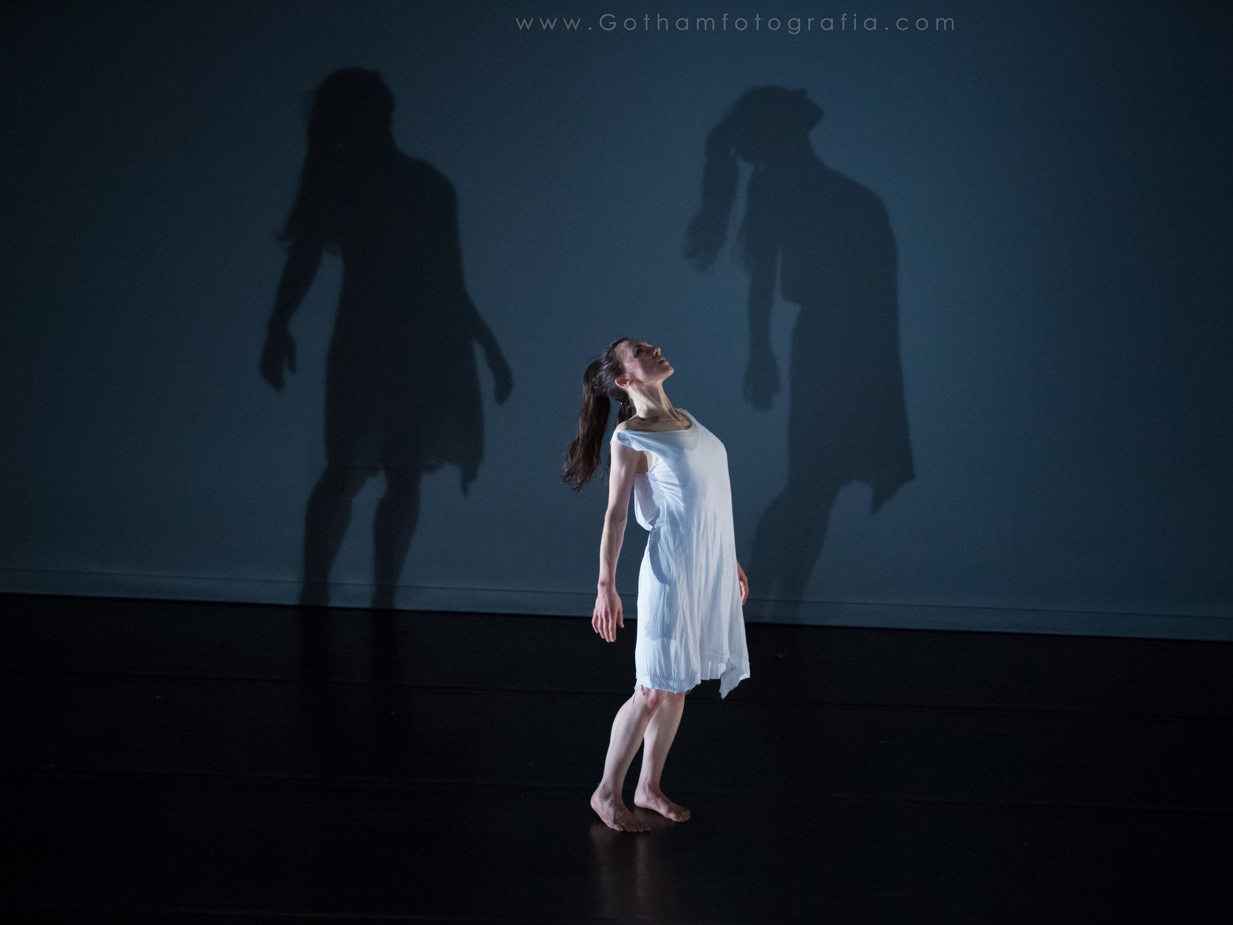 Excognito Dance Festival 2016