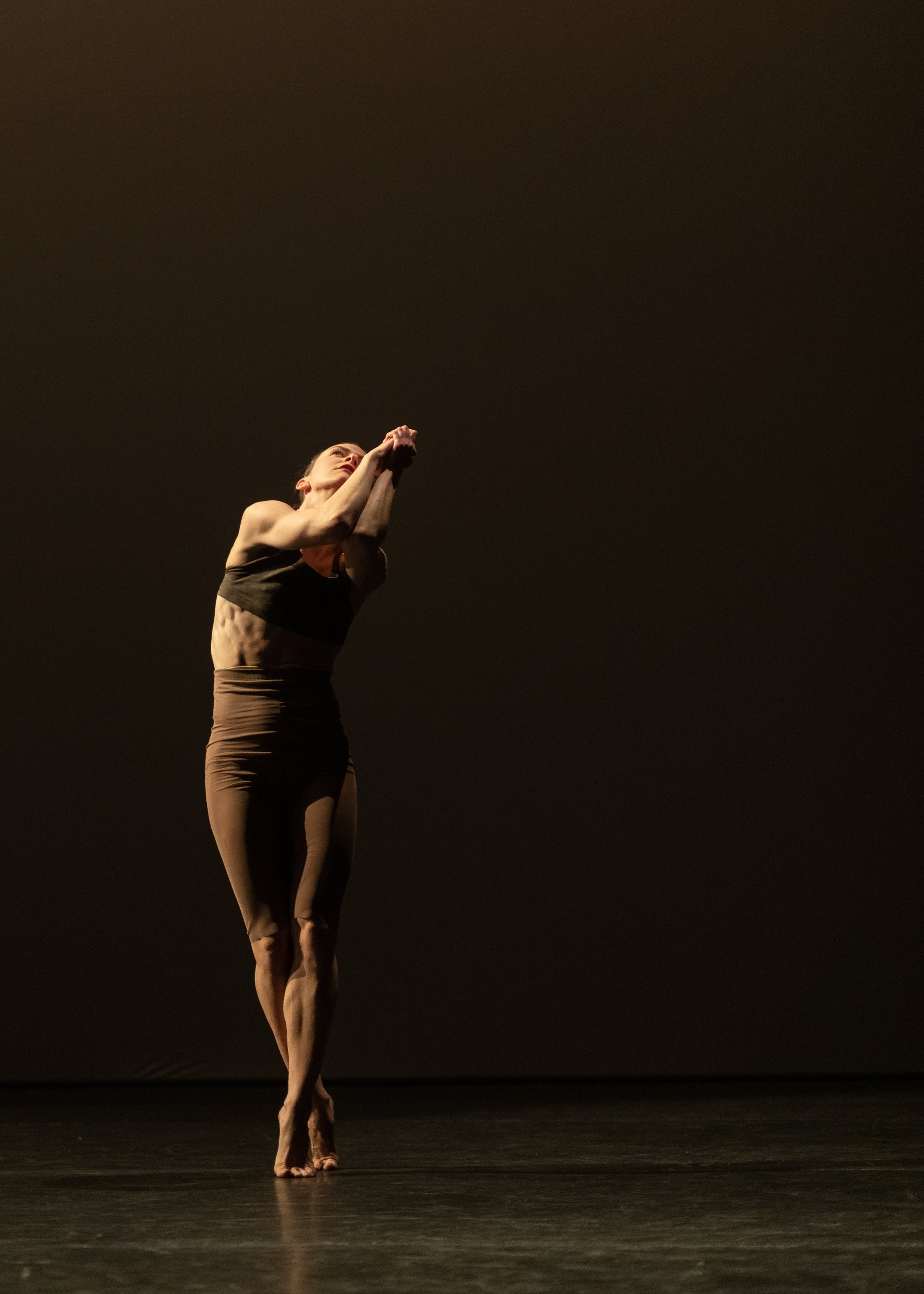 Gallim Dance Co at Joyce 2019