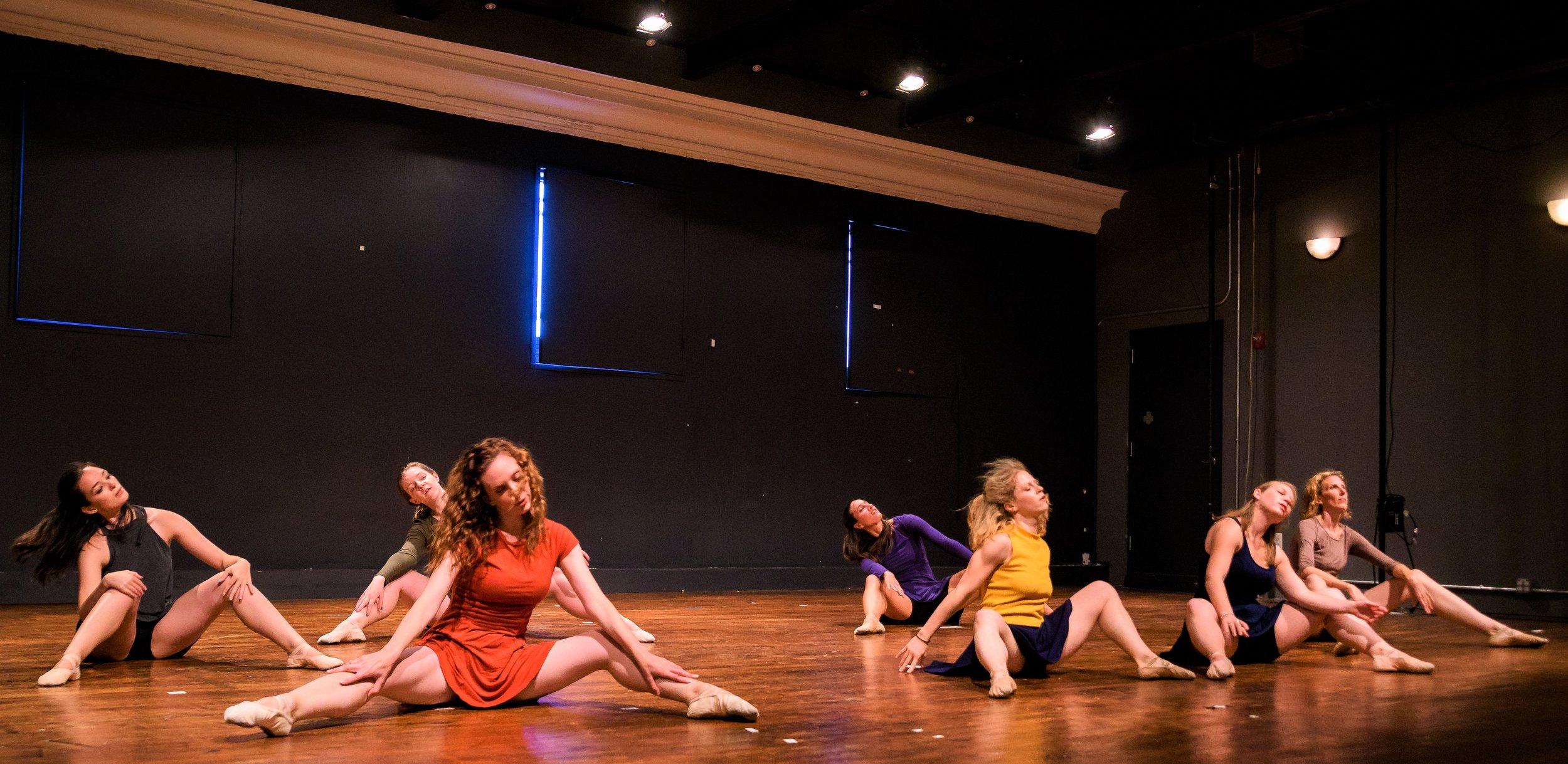 20160917 Dance Loft Open House-20160917 Dance Loft Open House-0088.jpg