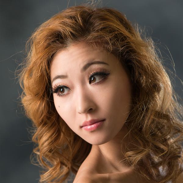 Maki Onuki