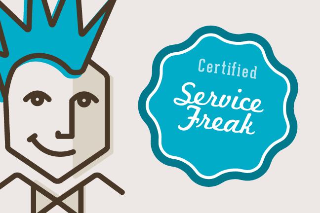 SF_CertifiedFreak-light.png