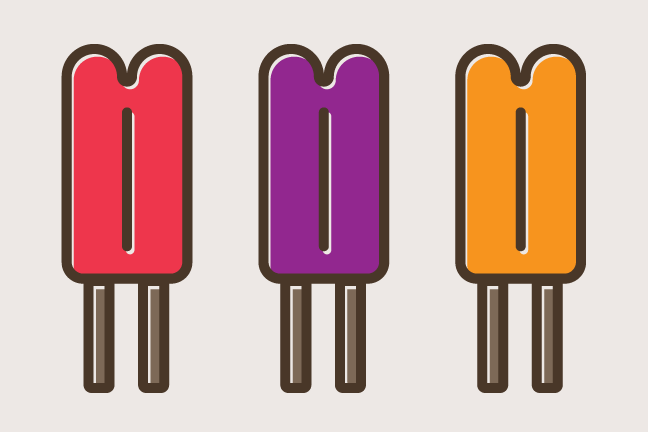 SF_Popsicle-3colors.png