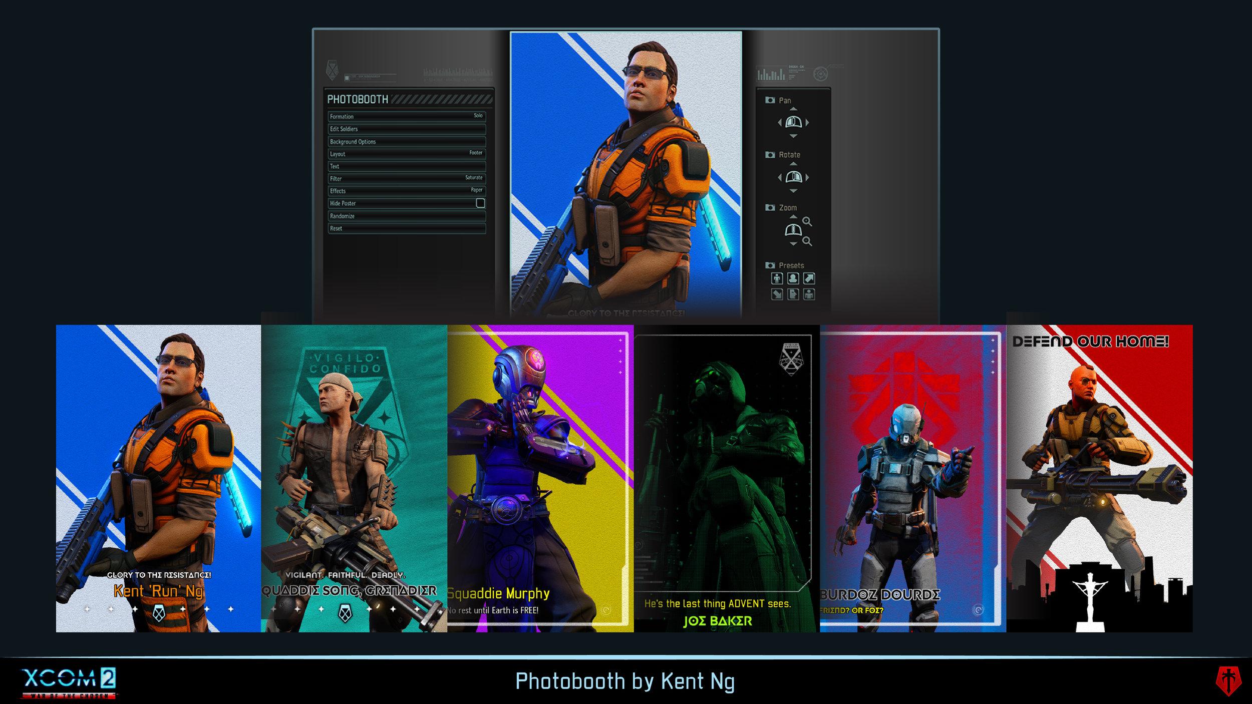 photobooth1.jpg