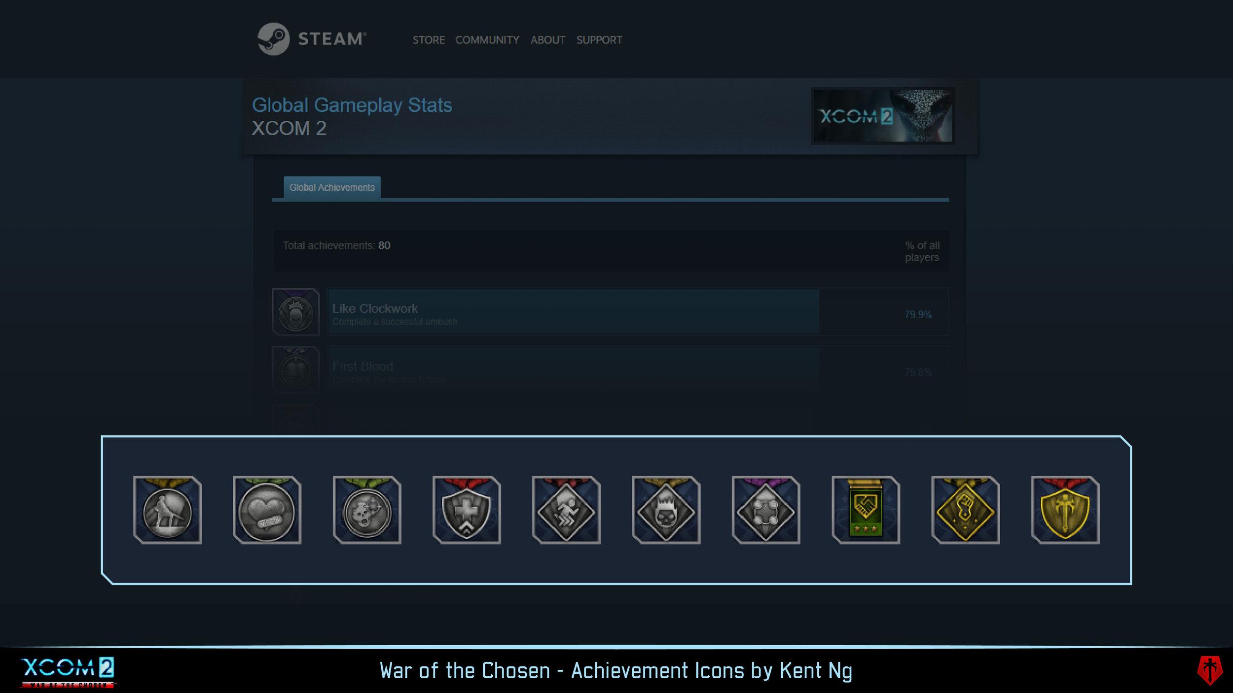 achievements1.jpg