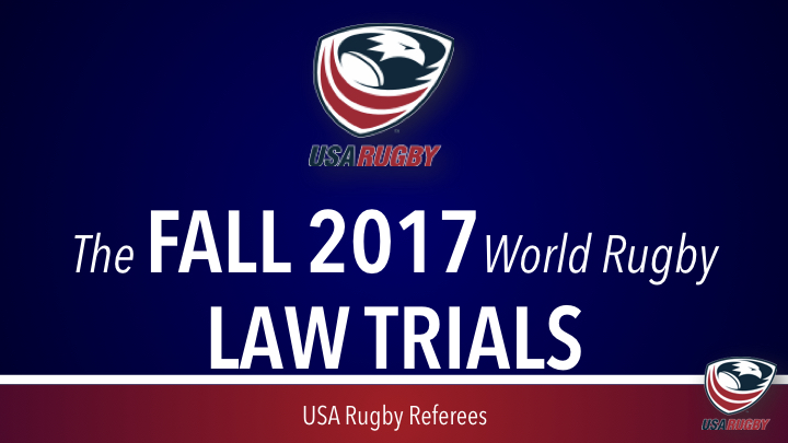 USARR-Fall 2017 Law Changes.001.jpeg