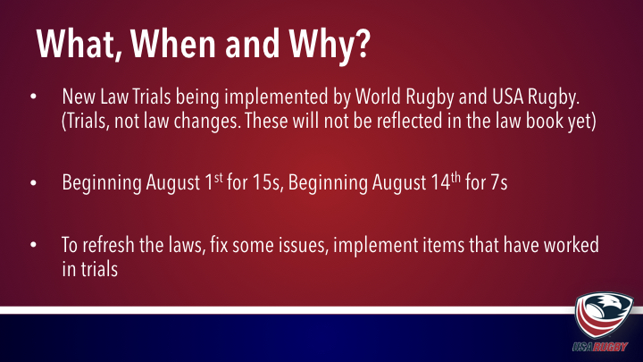 USARR-Fall 2017 Law Changes.002.jpeg