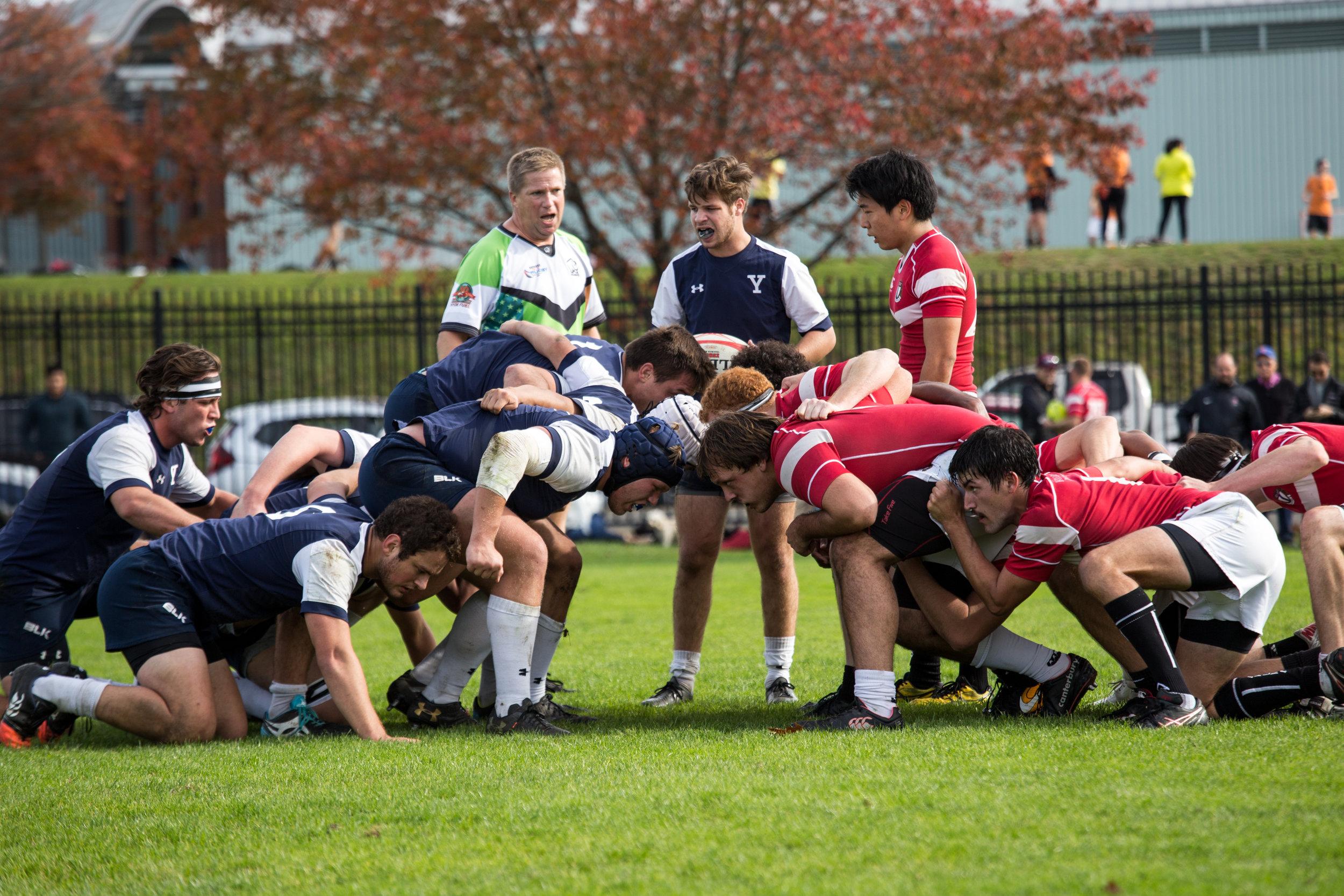 Yale Harvard Ivy League Game-014.jpg