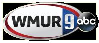 WMUR9 Logo.png