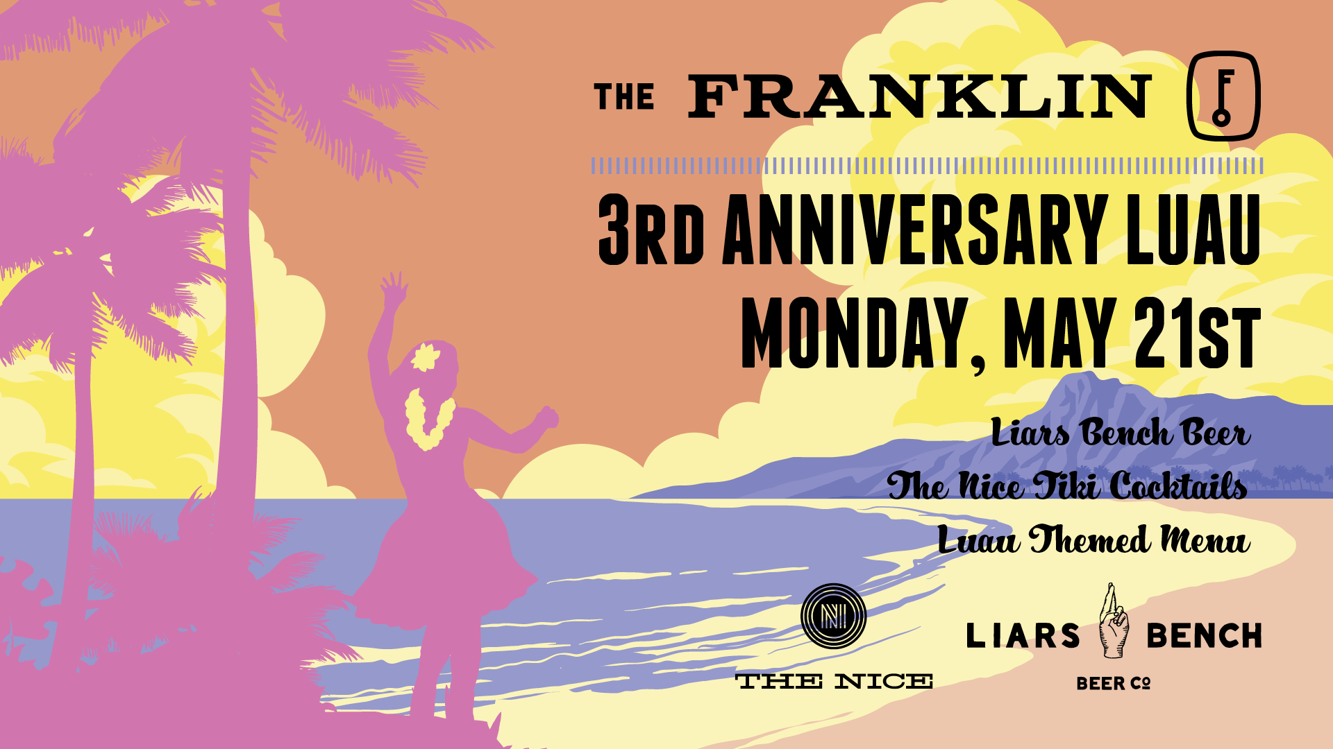 FRANKLIN_LUAU_EVENT.png