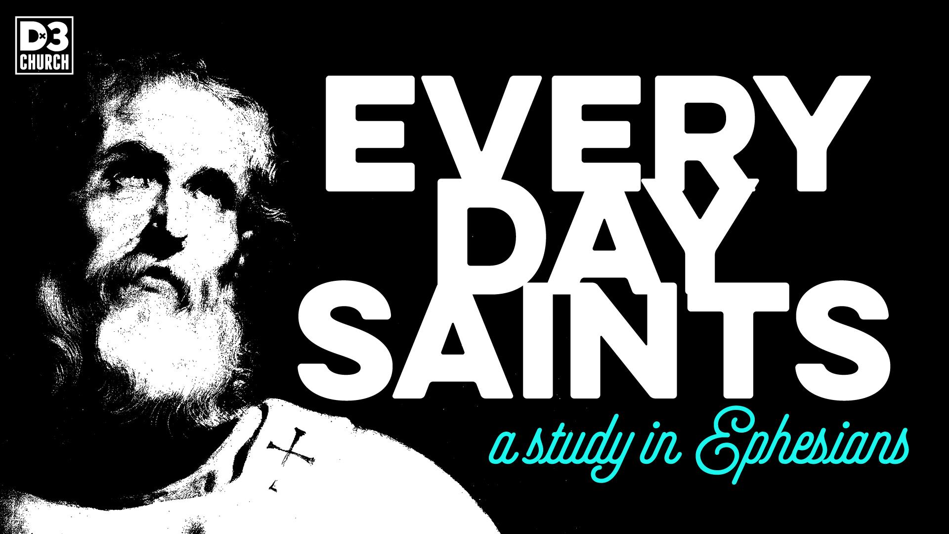 Everyday Saints.jpg