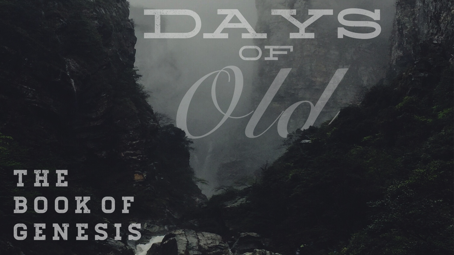 Days of Old.jpg