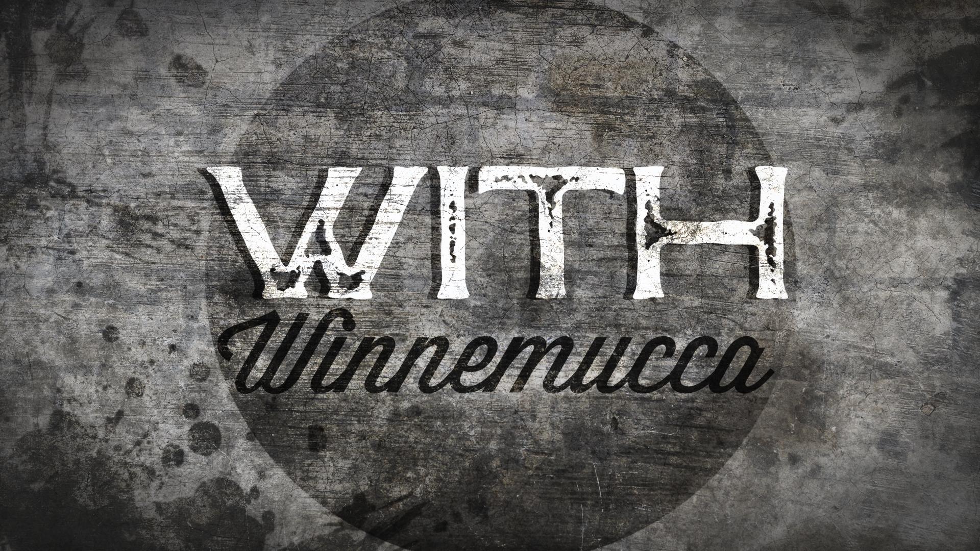 WITH Winnemucca Title.jpg