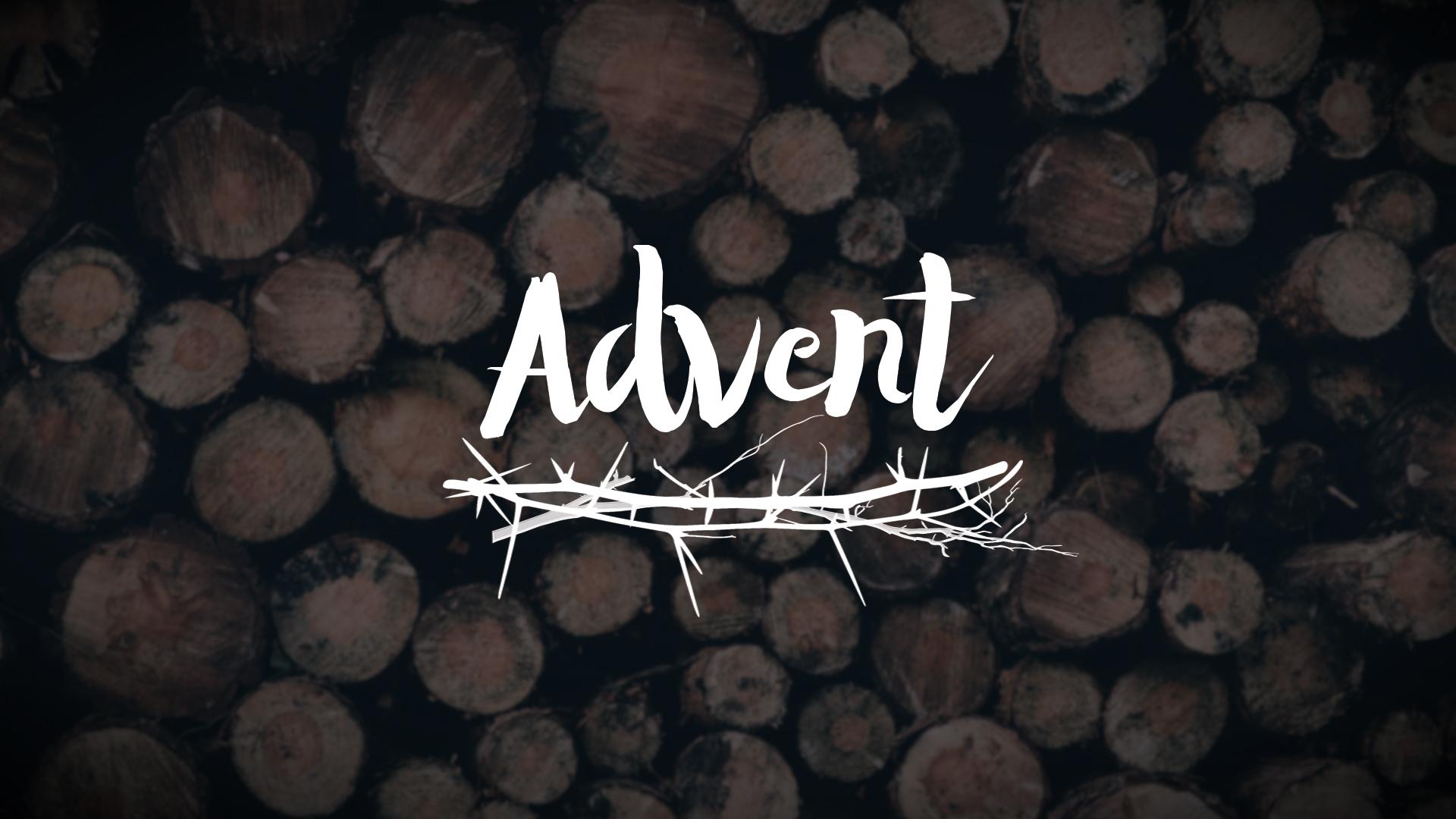 Advent 2017 Invite Card Front.jpg