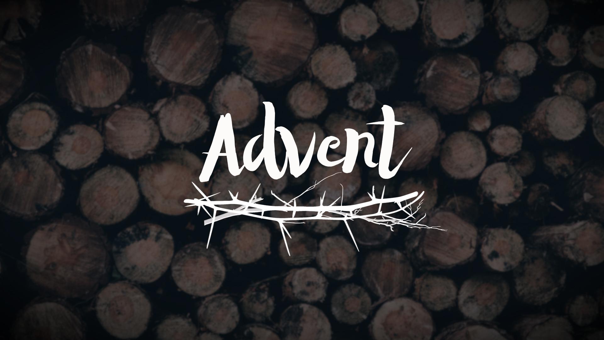 Advent 2017.jpg
