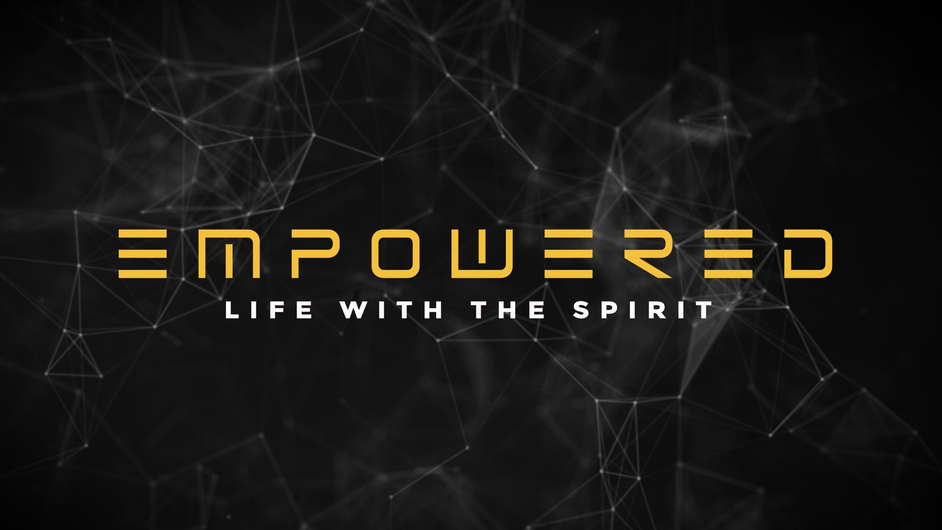 Empowered Title.jpg