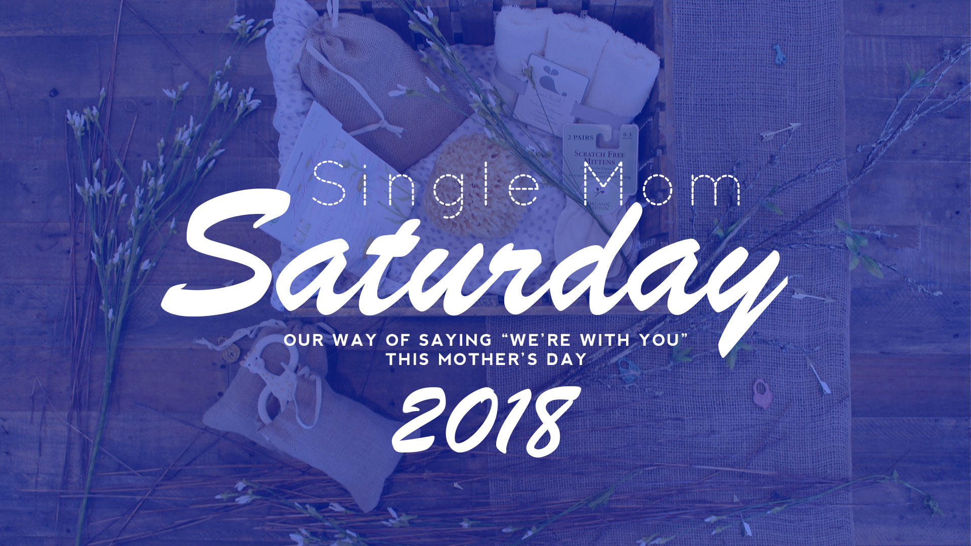 Moms-Day-2018-with-date.jpg