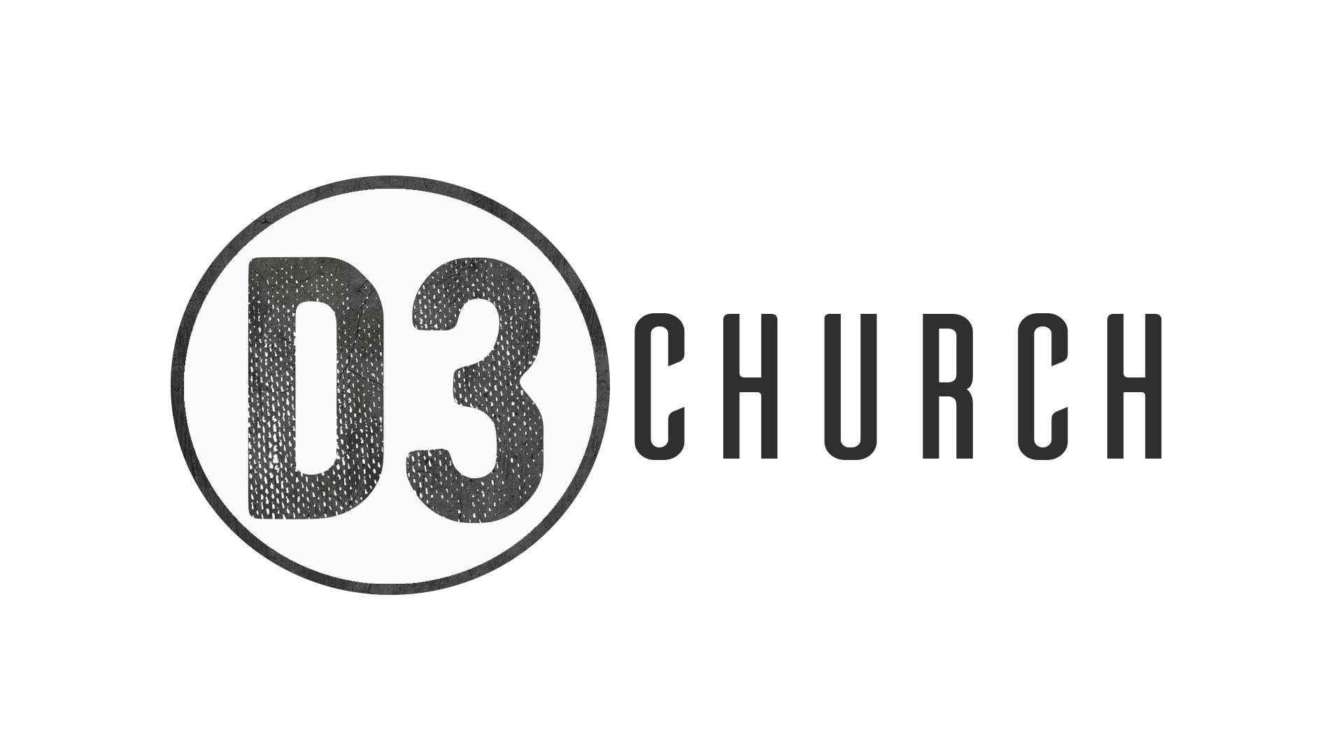 D3 Fabric Logo.jpeg