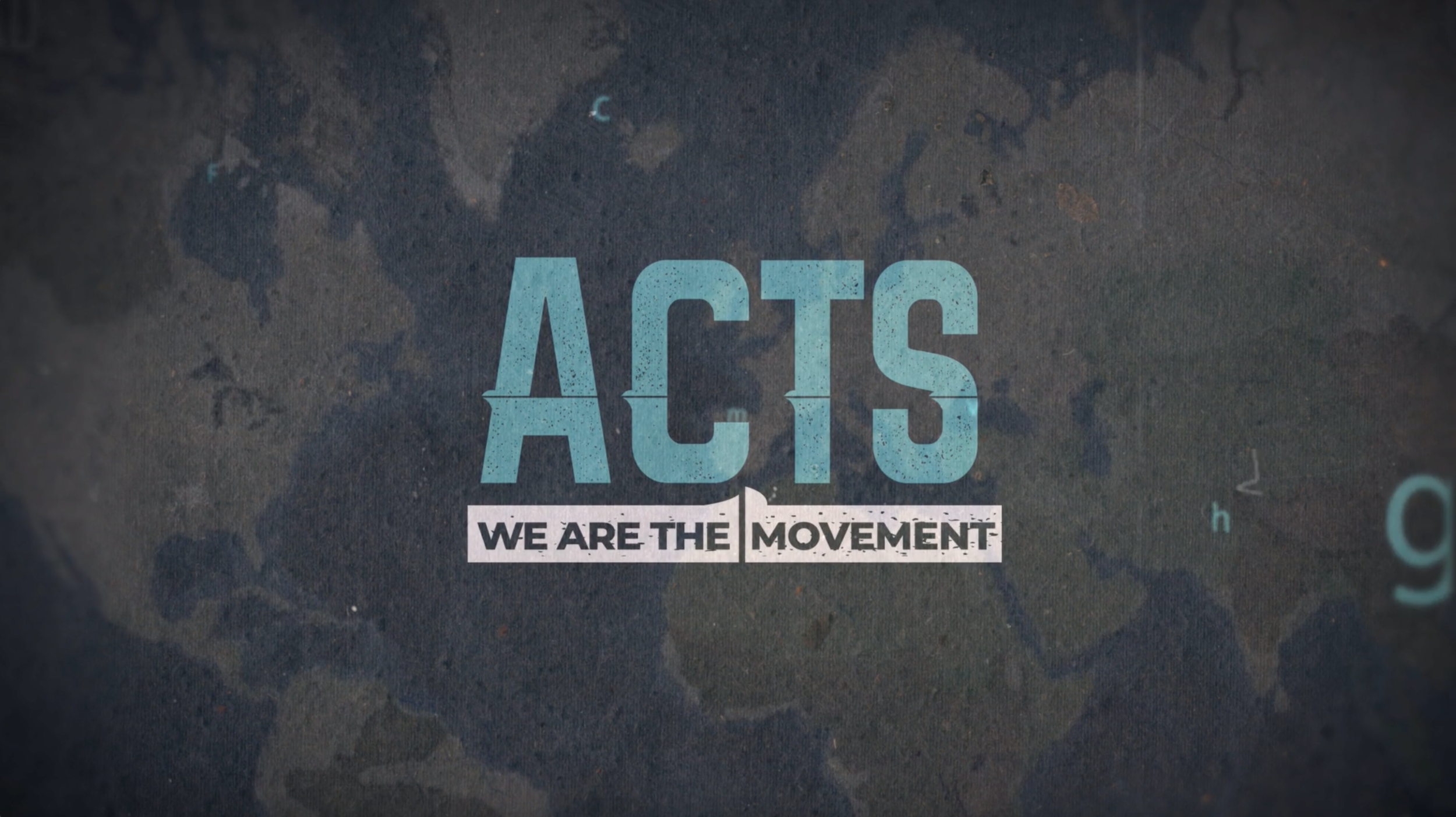 ACTS Title.png