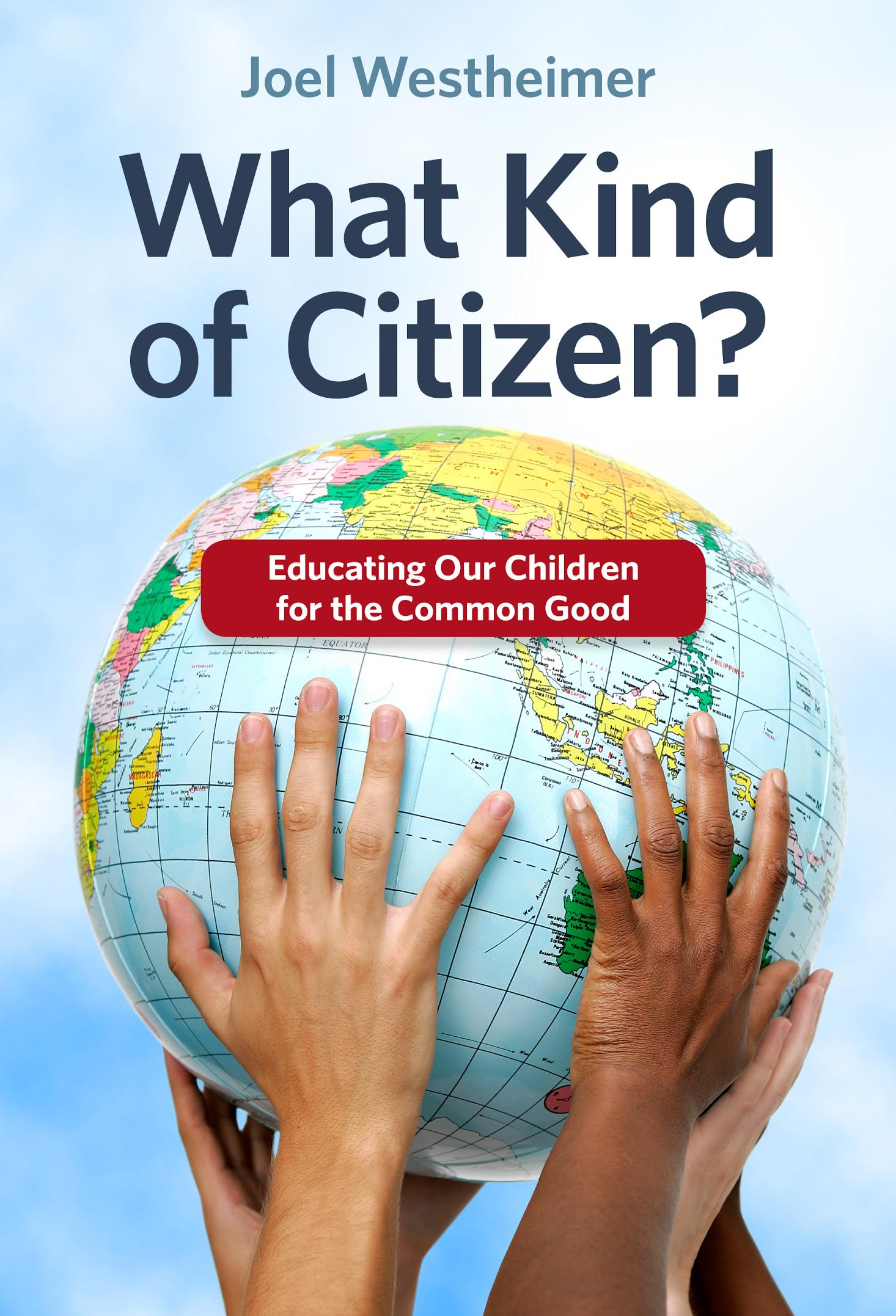 What Kind of Citizen cover.jpg
