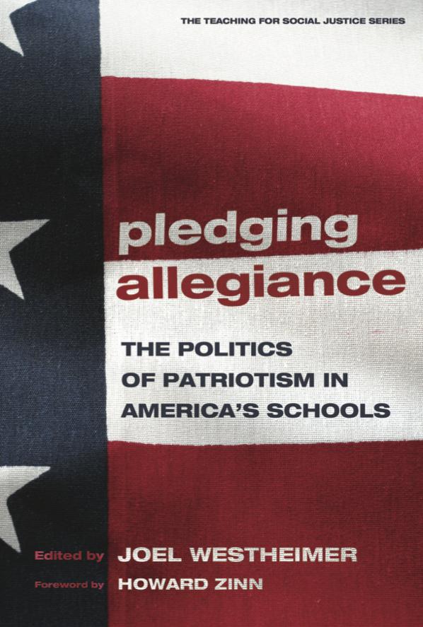 Pled Allegiance new image AS.jpg