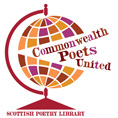Commonwealth P{oets1