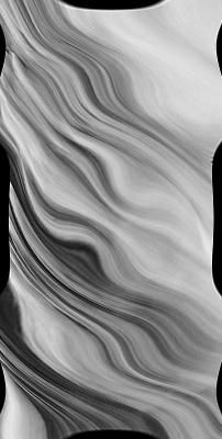 water figure.jpg