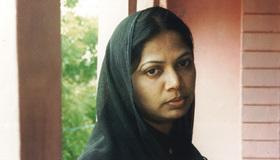 Salma, Tamil Nadu