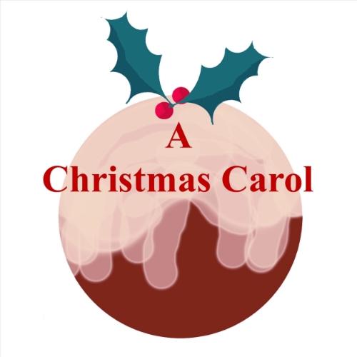Ian Watt presented an abridged version of  'A Christmas Carol'